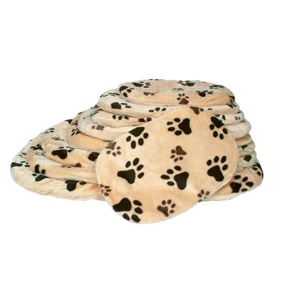 Kissen Joey für Hunde und Katzen