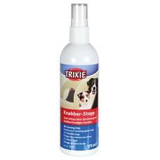 Knabber-Stopp für Hunde Welpen
