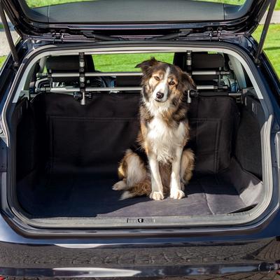 Kofferraum Auto Decke für Hunde