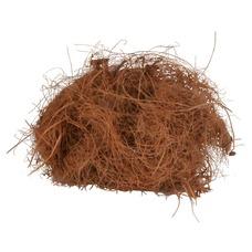 Kokosfasern Nistmaterial