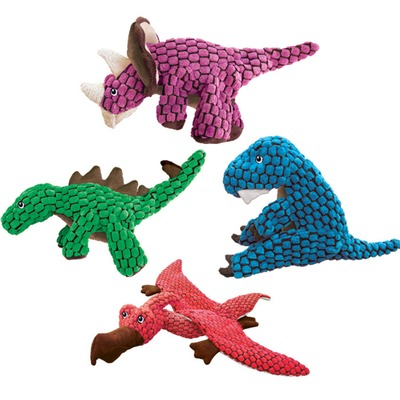 KONG Dynos Hundespielzeug