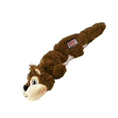 Kong Scrunch Knots Hundespielzeug