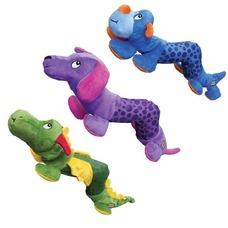 KONG Shaker Hundespielzeug