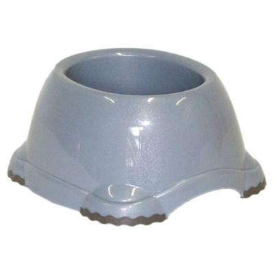 Langohrnapf Cocker Napf Smarty Bowl