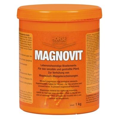Magnovit Ergänzungsfuttermittel