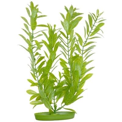 Marina Aquascaper Pflanzen bis 20 cm