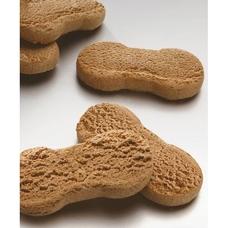 Mera Dog Biscuits Hundekekse