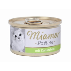 Miamor Pastete