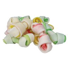 Mini-Kauknoten für Welpen