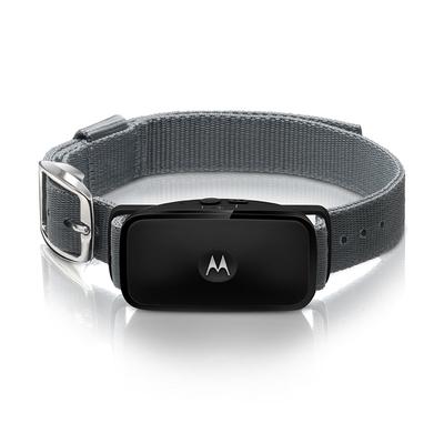 Motorola Bark 200U Anti Bell-Halsband