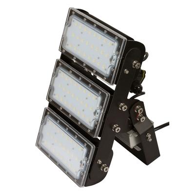 Multi LED-Stallleuchte