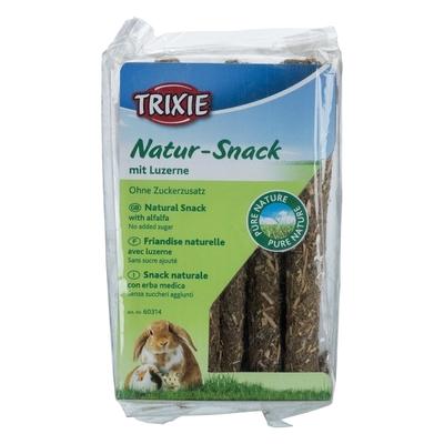 Nager Snack Luzerne Knabber Sticks