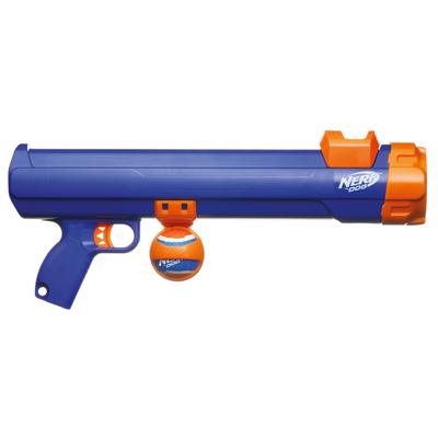 NERF Dog Tennisball Blaster Ballkanone