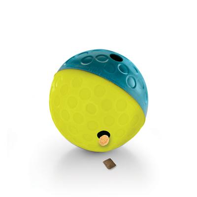 Nina Ottosson Treat Tumble Snackball
