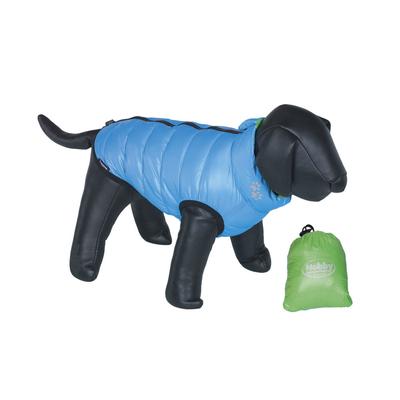 Nobby Hundemantel Hundejacke LIGHT