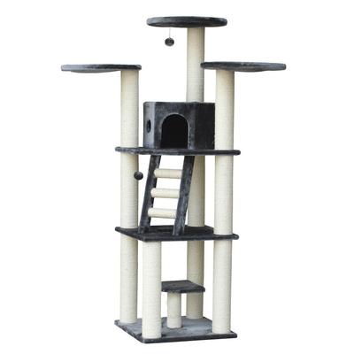 gro e kratzb ume g nstig online bestellen. Black Bedroom Furniture Sets. Home Design Ideas