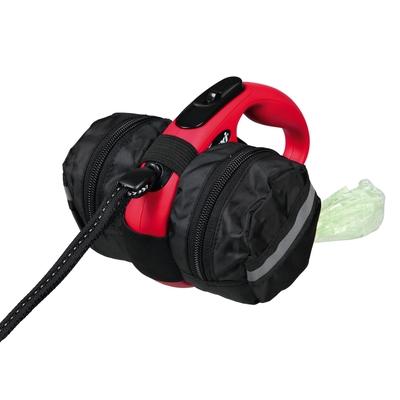 Packtasche für flexi Rollleinen