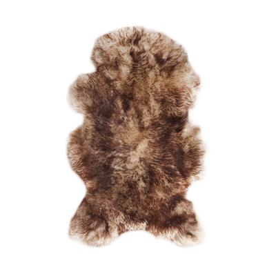 Pets Nature - echtes Fell vom Schaf