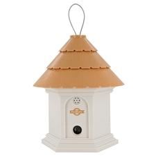 PetSafe Antibell Vogelhaus Bellkontrolle für Außenbereiche
