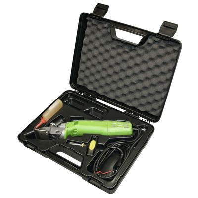 Pferdeschermaschine Constanta4 mit Premium Schermesser