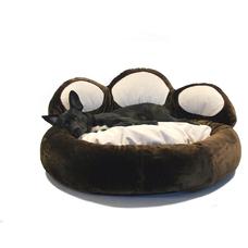 Pfotenbett für Hunde