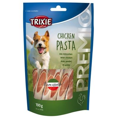 Premio Chicken Pasta Hundesnack