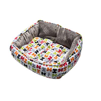 Rogz Trendy Podz Hundebett für kleine Hunde
