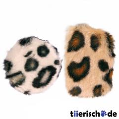 Crunch Raschelkissen mit Katzenminze