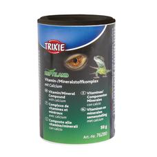 Reptilien Vitamine