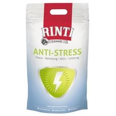 Rinti Canine Anti-Stress gefriergetrockneter Pansen