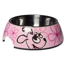 Rogz Pupz Bubble Bowl Welpennapf