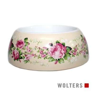 Rosennapf Luise aus Keramik