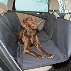 Rückbank Hundedecke für das Auto