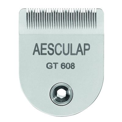 Scherkopf für Aesculap GT415/GT420