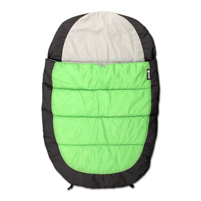 Schlafsack für Hunde von Alcott
