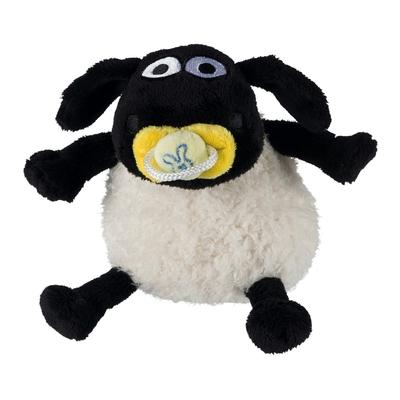 Shaun das Schaf Hundespielzeug Timmy