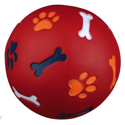 Snacky Snackball für Hunde
