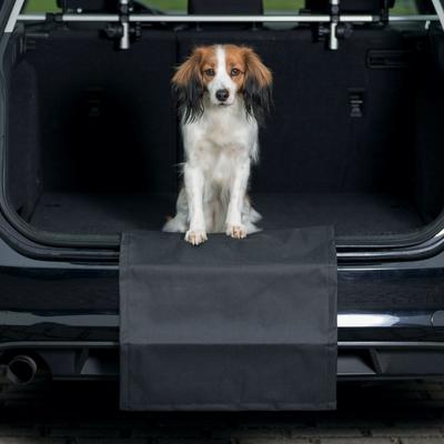 Stoßstangenschutz Stoßstangenschürze für das Auto
