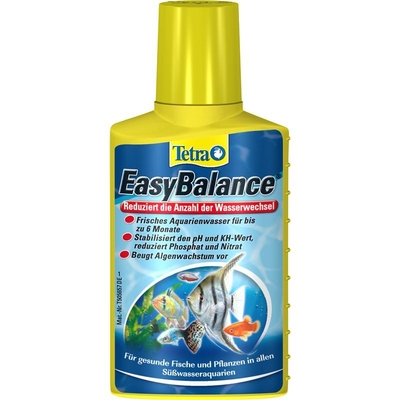 Tetra Aqua EasyBalance
