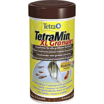 TetraMin XL Granules