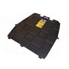 sicherheitsgurt f r gulliver touring von stefanplast g nstig bestellen. Black Bedroom Furniture Sets. Home Design Ideas