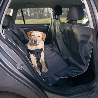 Trixie Auto-Schondecke für die Rückbank