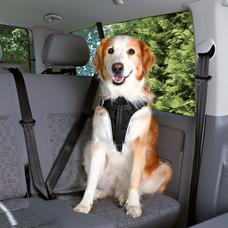 Trixie Auto Sicherheitsgeschirr Hund Dog Protect