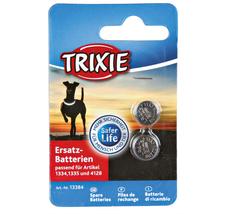 Trixie Ersatzbatterien