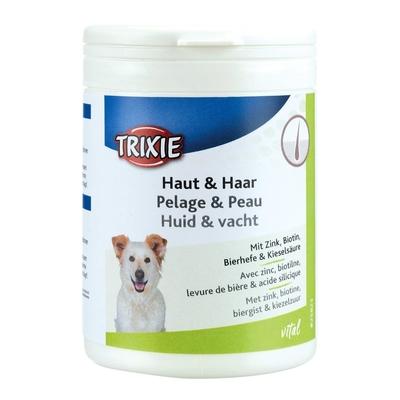 Trixie Haut & Haar Hund