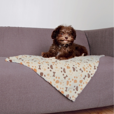 Trixie Hundedecke Lingo