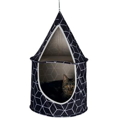 Trixie Katzenhöhle zum Aufhängen Hanka