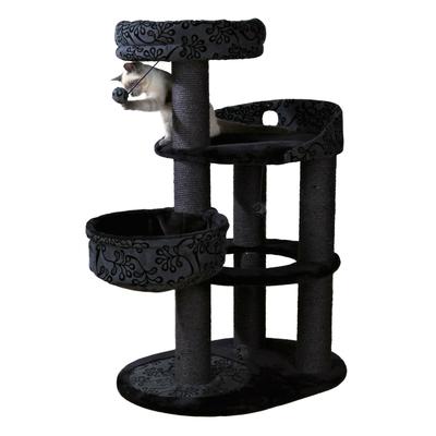 cat mate haustierquelle trinkbrunnen f r hunde und katzen von cat mate g nstig bestellen. Black Bedroom Furniture Sets. Home Design Ideas