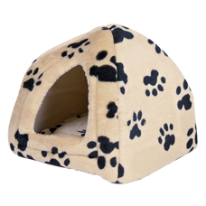 Trixie Kuschelhöhle Hundehöhle Katzenhöhle Sheila