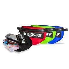 Universal Seitentasche für Julius K9 IDC-Geschirre
